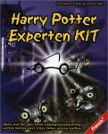 Harry Potter Experten-Kit