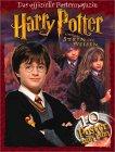 Harry-Potter-Poster und mehr gibts im HogwartsOnline-Fanshop - Hier klicken und bestellen!