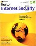Sicherheit im Internet - gerade jetzt ein Thema! Lies die Infos auf HogwartsOnline und vertrau nur dem neuesten Sicherheitspaket