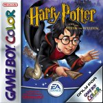 Mit Harry Potter Spielen zum Spass f�r Kids und Aktion�re: Electronic Arts im Hogwarts-Fanshop