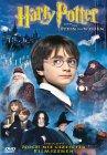 Harry Potter und der Stein der Weisen - erst in Jahren im Fernsehen - schon jetzt auf Video und DVD