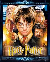 Harry Potter und der Stein der Weisen - bequem zuhause ansehen und bequem von zuhause kaufen...